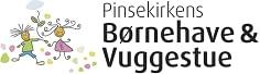 Pinsekirkens Børnehave & Vuggestue
